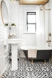 Small Picture The 25 best Bathroom trends ideas on Pinterest Gold kitchen