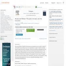 culture globalization essay topics ielts