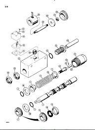 solenoid valve wiring schematic solenoid image 220 4 wire diagram parker solenoid coil 220 auto wiring diagram on solenoid valve wiring schematic