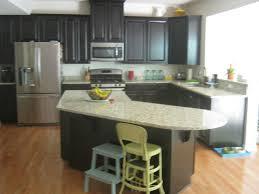 Kitchen Cabinets On Craigslist Used Kitchen Cabinets Craigslist Seattle Roselawnlutheran
