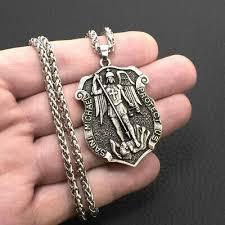 ity saint michael vatican