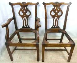 dining chairs chippendale dining chairs dining chairs brilliant antique dining chairs styles dining chairs styles