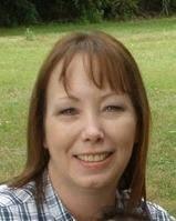 Gina Ortiz Obituary (1963 - 2020) - Houston Chronicle