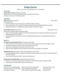 Biomedical Engineer Sample Resume Fascinating Sales Engineer Resume Biomedical Engineering Resume Sample