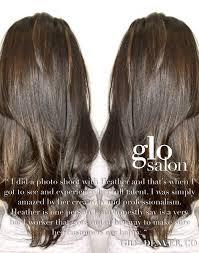 hair color salon denver glo extensions reviews