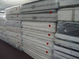 stack of mattresses. New Queen Stacks 010413 002 Stack Of Mattresses