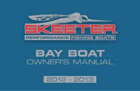 wiring diagram for skeeter boats wiring wiring diagrams wiring diagram 1987