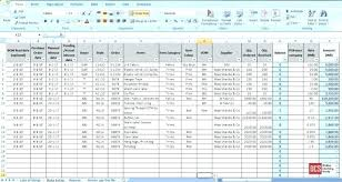 Download Inventory Spreadsheet Free Inventory Spreadsheet Template Excel Product Tracking