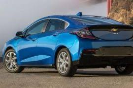2018 bmw i9. contemporary 2018 2018 chevrolet volt reviews canada on bmw i9