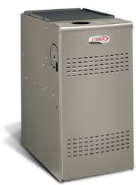 lennox elite. lennox furnaces elite e