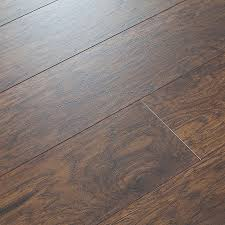 discontinued quickstyle laminate base 8 light hickory 29 66 sf ctn