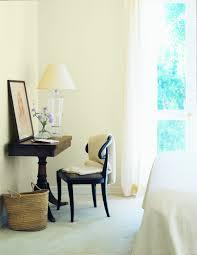 Dunn Edwards White Color Chart Dunn Edwards Paints Paint Colors Wall Cottage White Dew318