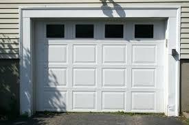 garage door opener will not close door garage garage opener repair garage door goes up but garage door opener will not