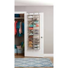 pet amazing closet hanging closet organizer dollar tree together with hanging within bed bath and beyond closet organizer attractive