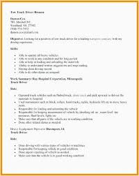 Resume Templates Google Drive Inspiration Free Resume Templates For Google Docs Resume Template Google