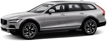 2018 volvo cross country. perfect volvo current 2018 volvo v90 cross country wagon special offers and volvo cross country