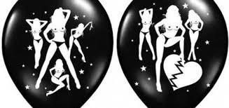 Ballonnen Speelgoedwinkel123nl