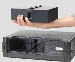 apc rbc replacement battery cartridge rbc staples acirc reg  genuine apc replacement battery cartridges for superior performance