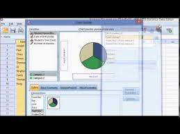 Pie Chart Definition Examples Make One In Excel Spss