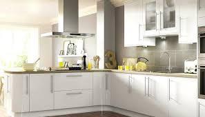 kitchen wall glass cabinets kitchen wall cabinets with glass doors ikea kitchen wall cabinets glass doors