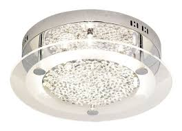 bathroom light fan heater combo. The Most Best 20 Bathroom Fan Light Ideas On Pinterest Exhaust With Heater Combo Remodel