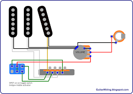 on on on switch guitar wiring on image wiring diagram the guitar wiring blog diagrams and tips dick dale stratocaster on on on on switch guitar