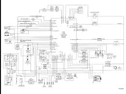 1992 jeep engine diagram wiring diagram library jeep wrangler engine wiring diagram everything wiring diagram1999 jeep wrangler wiring harness box wiring diagram 1992