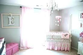 baby nursery lighting ideas. Baby Nursery: Lighting For Girl Nursery Pink And Grey White Bedrooms Best Chandelier Bedroom Ideas