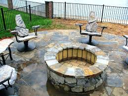 building outdoor fireplace with cinder blocks gazebo with fire pit building an outdoor fireplace with cinder building outdoor fireplace