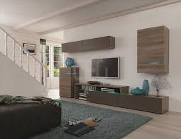 bedroom wall unit furniture. Furniture Medium Size Wall Unit For Hall This Custom Built Tv Modern And Traditional. Bedroom