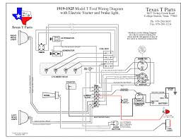perfect true refrigeration wiring diagram 19 for your doc cover true freezer model t 49f wiring diagram perfect true refrigeration wiring diagram 19 for your doc cover letter template with true refrigeration wiring diagram