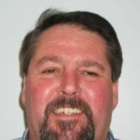 Wesley Craig - Environmental, Health & Safety Site Lead - Abbott Rapid  Diagnostics   LinkedIn