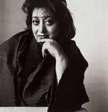 Famous architects Church Our wcw Today Is The Talented Zaha Hadid An Iraqibritish Architect Often Modlarcom 145 Best Architects Images Architects Famous Architects