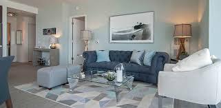 2 Bedroom Apartment Rental Brilliant Pertaining To