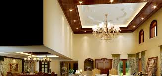 Living Room And Dining Room Designs Living Room Chandelier The Lighter Framing On This Sphere Fixture