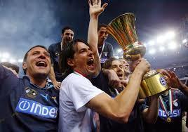 Laziostory | 12 maggio 2004, Juventus-Lazio 2-2: rimonta che vale la quarta Coppa  Italia - Lazio Story... la Nostra Storia