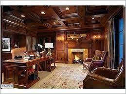 luxury home office desks. Luxury Home Office Desks Beutiful Pneled Librry Custom Furniture Sydney