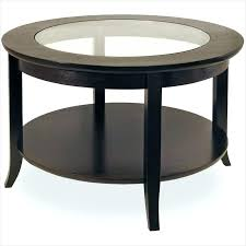 circle marble coffee table circle coffee table espresso circle coffee table home decorations minimalist stained round shaped creative glass on circular