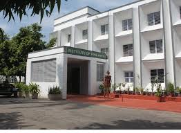 Best Design Schools In Bangalore Fine Art Design Painting Applied Art Fashion Textile