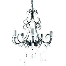iron candle chandelier wrought iron candelabra chandelier candle candelabra wrought iron candle chandelier lighting black iron