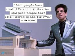 Zoolander Quotes Quotes From Zoolander New Best 100 Zoolander Quotes Ideas On 85