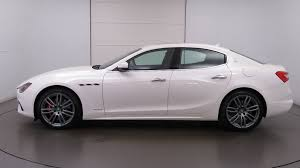 2018 maserati black. Plain 2018 2018 Maserati Ghibli S Q4 GranSport 30L  16931853 3 Throughout Maserati Black