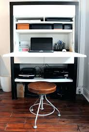 Home office storage solutions small home Nifty Home Office Solution Small Home Office Solutions Home Office Solution Home Office Solutions For Small Spaces Image Architectural House Home Office Storage Arlasinfo Home Office Solution Small Home Office Solutions Home Office