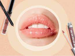 11 ways to plump your lips from diy