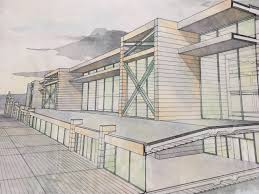 perspective designing buildings wiki