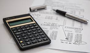 a blog about lease accounting