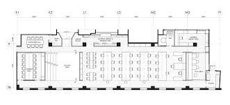 architecture office design ideas. terrific architect office design ideas barcode ministry of architecture h