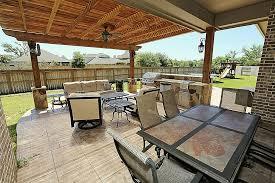 lone star patio builders 3724 fm 1960 houston tx swimming pool enclosures mapquest