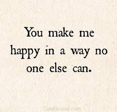 Short Love Quotes For Him Magnificent Cute Love Quotes Him Plus 48 With Cute Short Love Quotes And Sayings
