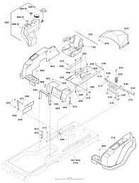 01 ford windstar serpentine belt diagrams in addition 1995 ford van e150 fuse box also daihatsu